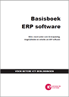 Basisboek ERP software