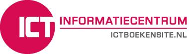 ICTboekensite.nl