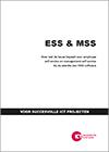 ESS & MSS