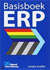 Basisboek ERP
