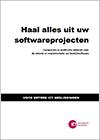 Haal alles uit uw softwareprojecten